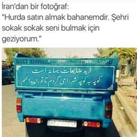 Photo taken at Ezo Türkü Bar by 〽️£HM£T ☯. on 7/15/2016