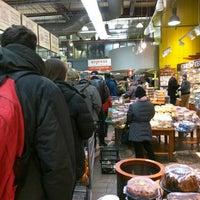 Photo taken at Whole Foods Market by Def J. on 1/21/2016