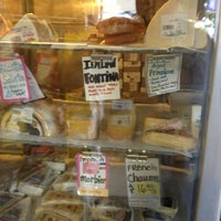 Photo taken at Country Cheese Co by Jack W. on 6/7/2013