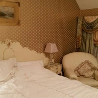 Photo taken at Folkestone by Rosie V. on 11/9/2015