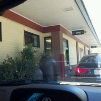 Photo taken at McDonald's by LoLo on 9/30/2012