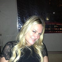 Photo taken at Chic Wine Bar by Terre S. on 1/26/2013