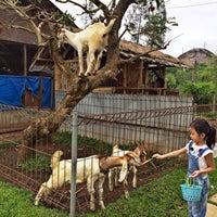 Photo taken at Jendela Alam by Jeffry H. on 2/1/2015