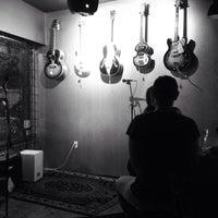 Photo taken at Bar Chord by April W. on 6/22/2013