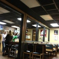 Photo taken at Early Bird Diner by Ciaran O. on 1/26/2013