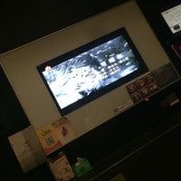 Photo taken at Red Box Karaoke by Khai Sin on 9/11/2016
