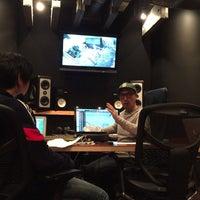Photo taken at 愛印 by Yosuke H. on 10/17/2016