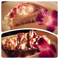 Photo taken at Jawaiian Irie Jerk Restaurant by Clayton W. on 12/9/2012