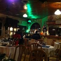 Photo taken at Little Prague Bohemian Restaurant by Gordon G. on 12/9/2012