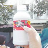 Photo taken at Fakultas Peternakan by PoPpy P. on 5/28/2016