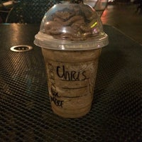 Photo taken at Starbucks by Chris G. on 7/30/2014