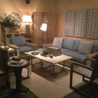 Photo taken at International Home Furnishing Center by Anita C. on 4/20/2013