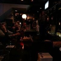 Photo taken at The Toucan Irish Pub by Stephen on 3/10/2013
