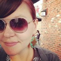 Photo taken at Six Pence Pub by {Social}Kat on 6/29/2013