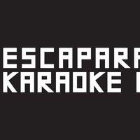Photo taken at Escaparate Bar - Polanco by Escaparate Bar on 5/20/2015