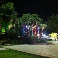 Photo taken at ท่าพระยาสาย by Pro_Ma on 12/5/2012