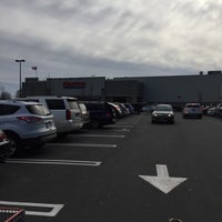 Photo taken at Costco Wholesale by Monica F. on 2/20/2016
