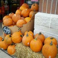 Photo taken at Trader Joe's by Mio O. on 9/23/2012