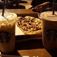 Photo taken at Starbucks by Ferdian S. on 3/23/2015
