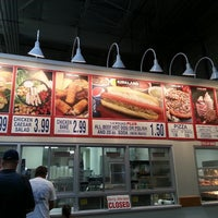 Photo taken at Costco Wholesale by Florence on 6/15/2013