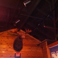 Photo taken at Texas Roadhouse by Stephen S. on 3/10/2013