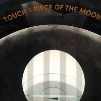 Photo taken at Moon Rock by Yoshiki N. on 9/23/2016
