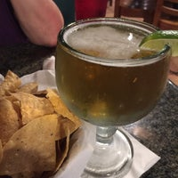 Photo taken at Mexi-Go Bar & Grill by Richard E R. on 7/27/2016