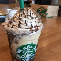 Photo taken at Starbucks Coffee 木更津店 by 1028 n. on 6/10/2015