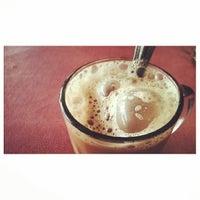 Photo taken at Restoran Sri Mariana by Mustaffa B. on 3/7/2014