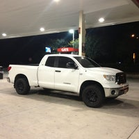 Photo taken at GATE Gas Station #1217 by Mikey H. on 12/23/2012