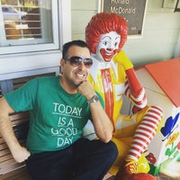 Photo taken at OC Ronald McDonald House by Chaos L. on 11/5/2015