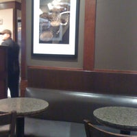Photo taken at Peets Coffee And Tea by Thomas L. on 3/4/2013