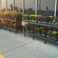 Photo taken at Walmart Supercenter by Peg B. on 9/17/2012