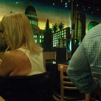 Photo taken at Punch Line Comedy Club Sacramento by Darion B. on 6/24/2013