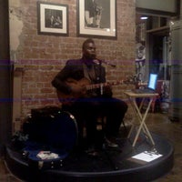 Photo taken at Lo-Lo's Chicken & Waffles by Courtney C. on 12/30/2012