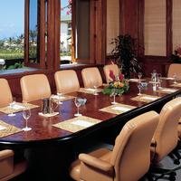 Photo taken at Grand Hyatt Kauai Resort & Spa by Grand Hyatt Kauai Resort & Spa on 10/29/2015