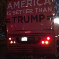 Photo taken at West Philadelphia by Danielle N. on 11/5/2016