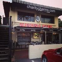 Photo taken at Havana Cafe - Phoenix by Irene V. on 3/5/2014