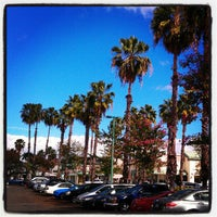 Photo taken at Waikele Premium Outlets by K s. on 11/28/2012