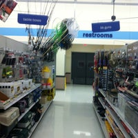 Photo taken at Meijer by Justin Z. on 9/29/2012