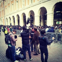 Photo taken at Apple Covent Garden by Theus H. on 9/21/2012
