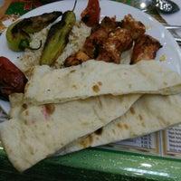 Photo taken at Derya Restaurant by Fatih S. on 6/24/2016