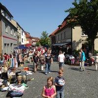 Das Foto wurde bei Herrlich Media von Fynn K. am 7/6/2013 aufgenommen