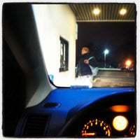 Photo taken at White Castle by Jessica B. on 11/26/2012
