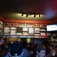 Photo taken at Toronado by Mike H. on 2/11/2013