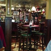 Photo taken at Cloverleaf Tavern by Aspen C. on 12/26/2012