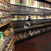 Photo taken at Whole Foods Market by Lisa P. on 10/11/2012