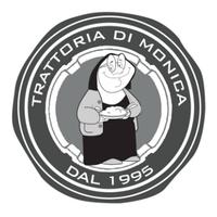Photo taken at Trattoria di Monica by Trattoria di Monica on 12/4/2015