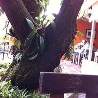 Photo taken at Restaurante do Ney by Fernando F. on 10/20/2012