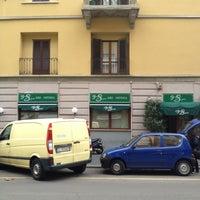 Photo taken at Il Giardino dei Segreti by Luca M. on 11/3/2012